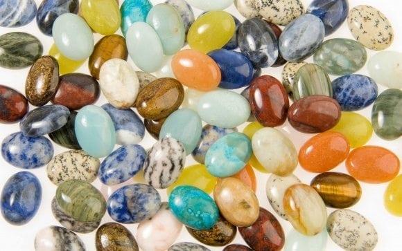 Crystal Dreams Quels sont les cristaux, comment les nettoyer et les utiliser