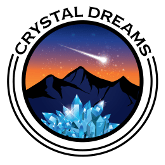 Crystal Dreams World