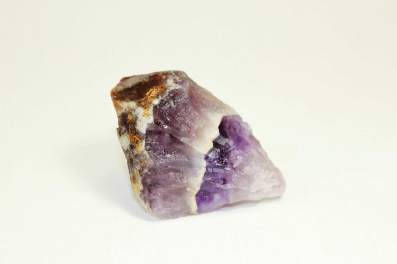 Crystal Dreams Auralite Mine: Distribution& Wholesale of Auralite Crystals