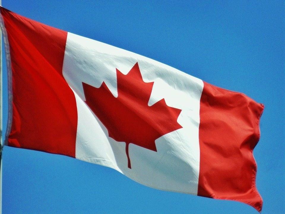 Cristaux et pierres précieuses Canada