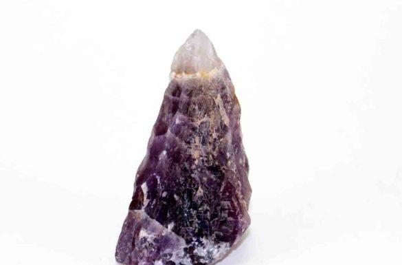 Article Crystal Dreams Signification et propriétés des pierres précieuses d'auralite