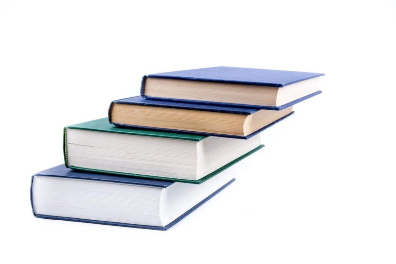 Crystal Dreams 10 livres que vous devriez lire avant de mourir