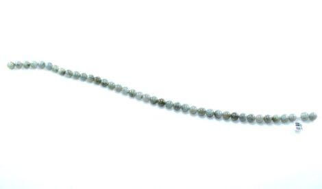 Labradorite Beads - Crystal Dreams