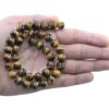 Tiger Eye Beads - Crystal Dreams