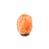 Crystal Dreams Small Himalayan Salt Lamp