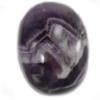 Crystal Dreams 100% Natural High Quality Amethyst Skull