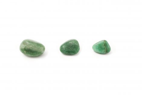 Aventurine Tumbled - Crystal Dreams