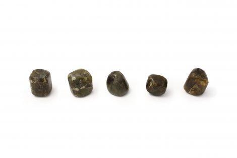 Labradorite Tumbled - Crystal Dreams
