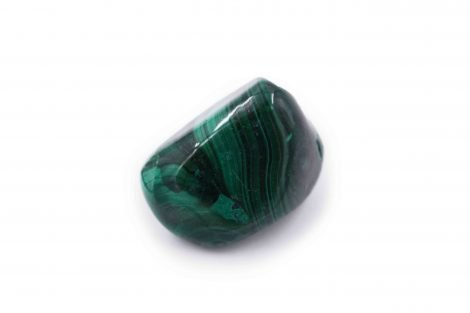 Malachite Tumbled - Crystal Dreams