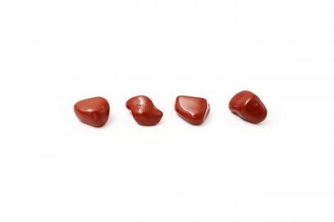 Red Jasper Tumbled - Crystal Dreams