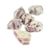 Pink Tourmaline Rough - Crystal Dreams