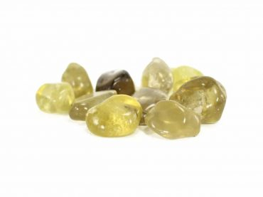 Crystal Dream Citrine Stone. Come Visit Us and Get Your Own