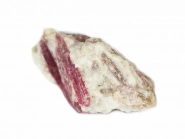 Crystal Dreams Pink Tourmaline. Come and Get Your Own Here