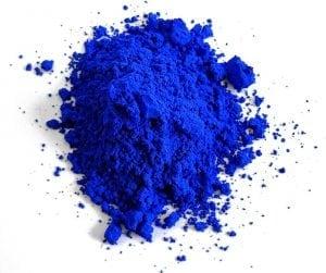 Lapis Lazuli 2