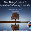 The Metaphysical & Spiritual Show Toronto 4