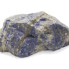 Lapis Lazuli Rough Brute - Crystal Dreams