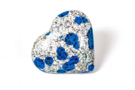 K2 Jasper Puffy Heart 3