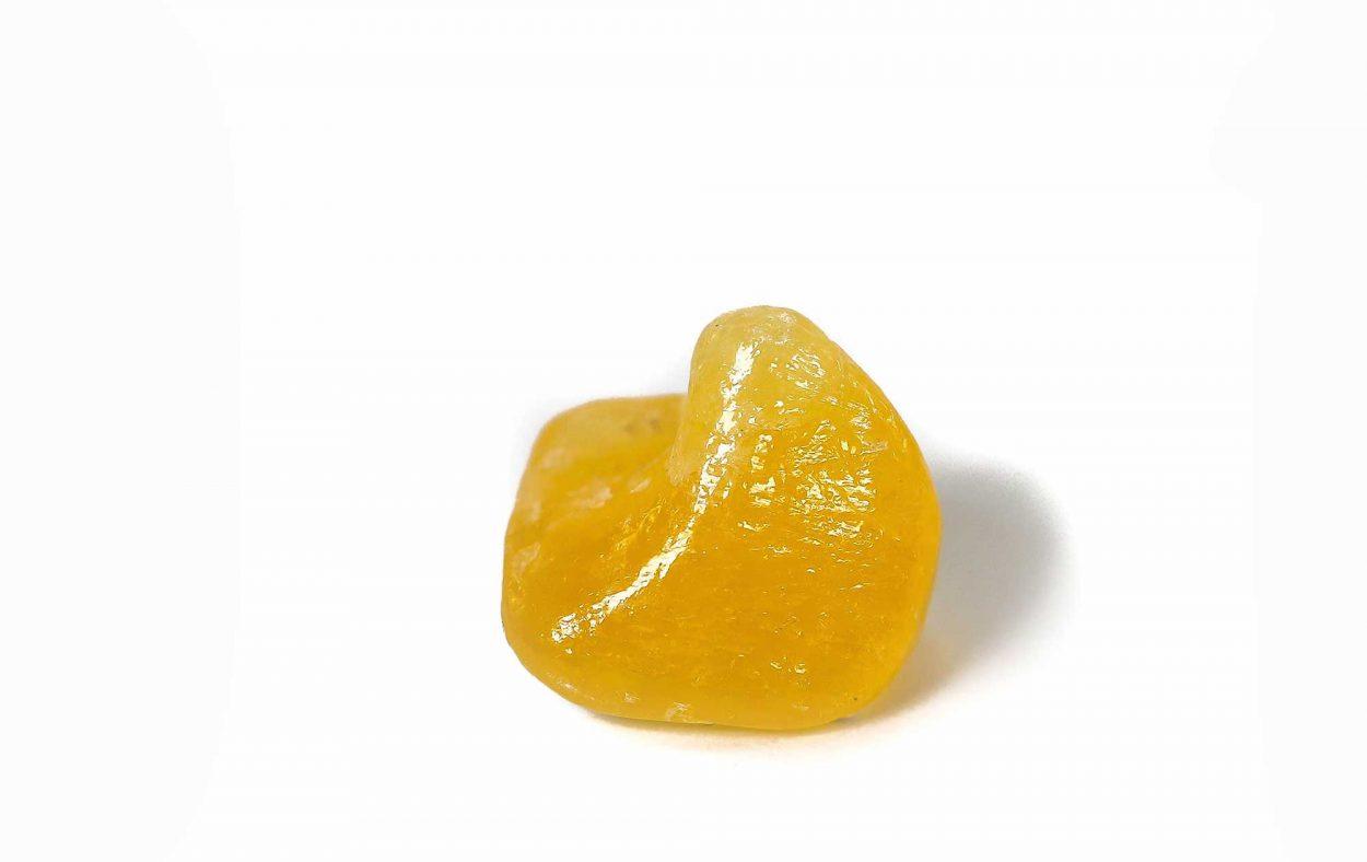 Labradorite Tumble 1