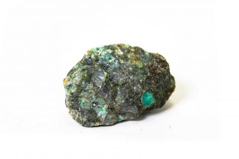 Emerald Rough