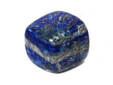 Lapis Lazuli Tumble 2