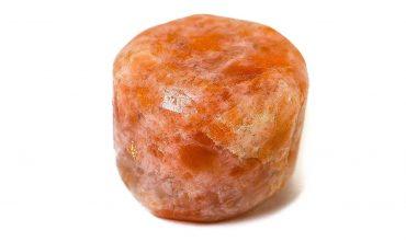 Sunstone Tumble 1