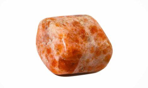 Sunstone Tumble 2