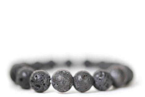 Tourmaline Bracelet ( 10 mm or 8 mm) (Copy) 2