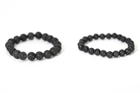 Tourmaline Bracelet ( 10 mm or 8 mm) (Copy)