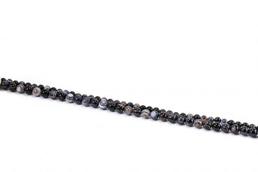 Agate Beads (10 mm or 8 mm) 1