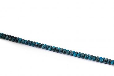Apatite Beads (10 mm or 8 mm) 1