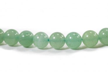 Aventurine Beads (10 mm or 8 mm) (Copy) 1