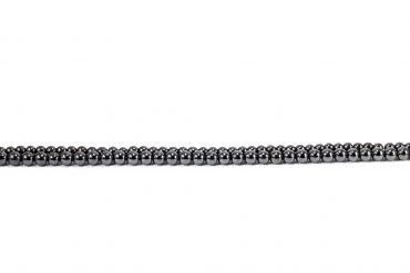 Hematite Beads (10 mm or 8 mm) 1