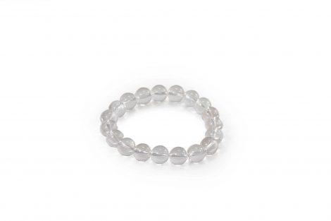 Labradorite Bracelet (10mm or 8mm) 4