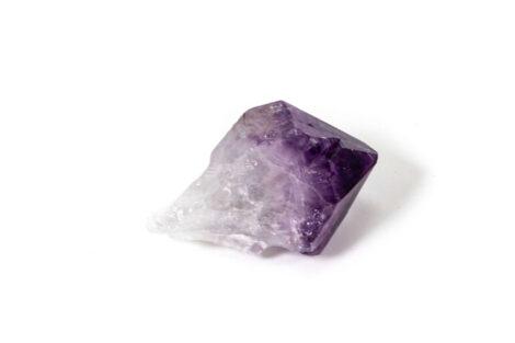 Amethyst Rough Natural Points - Crystal Dreams