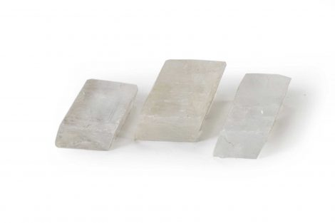 Clear Optical Calcite