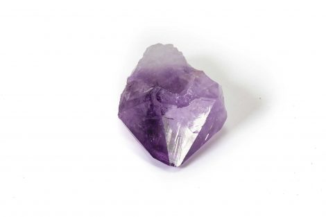Amethyst Rough