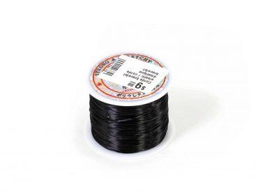 Beading Elastic Cord For Bracelets 1