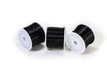 Beading Elastic Cord For Bracelets
