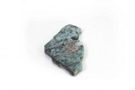 Emerald-Crystal-Heart Chakra