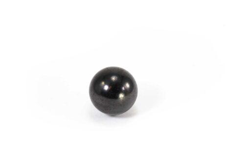 Shungite Sphere- Crystal Dreams
