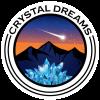 crystaldreams.ca favicon