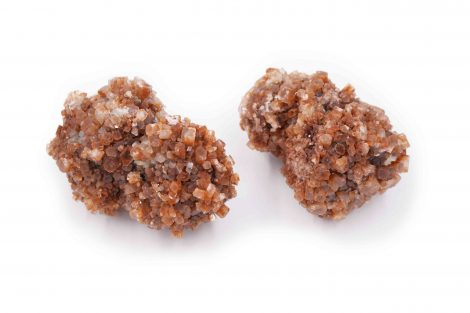 Aragonite cluster rough natural - Crystal Dreams