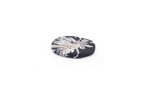Natural Chrysanthemum stone - Crystal Dreams