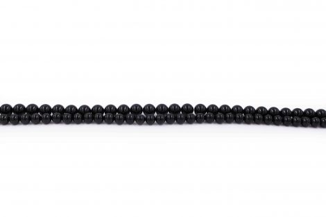 Onyx beads - Crystal Dreams
