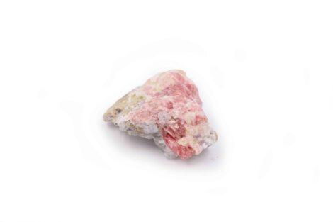 Rhodochrosite rough rock - Crystal Dreams