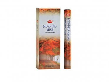 Hem Incense Morning Mist