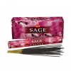 Hem Incense Sage-Crystal Dreams