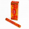 Hem Incense Red Dragons Blood Incense-Crystal Dreams