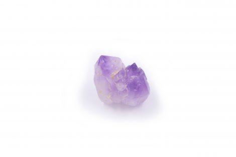 Amethyst Mini Cluster- Crystal Dreams