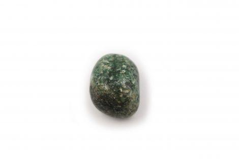 Moss Agate Runes Set - Crystal Dreams